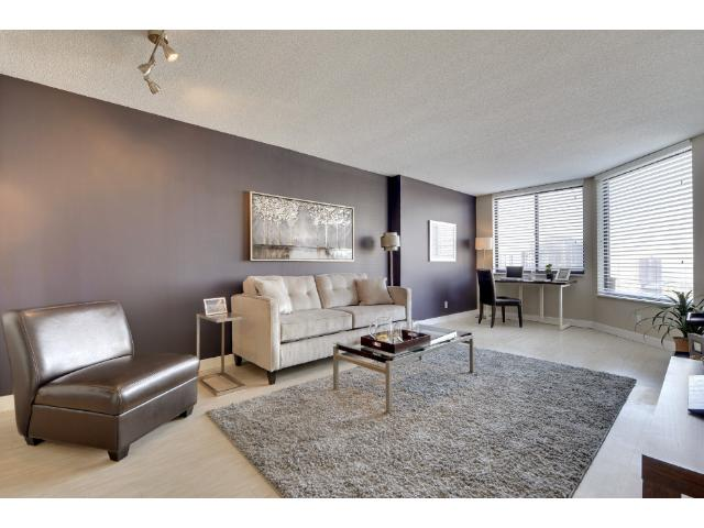 Rental Homes for Rent, ListingId:36871544, location: 1117 Marquette Avenue S Minneapolis 55403