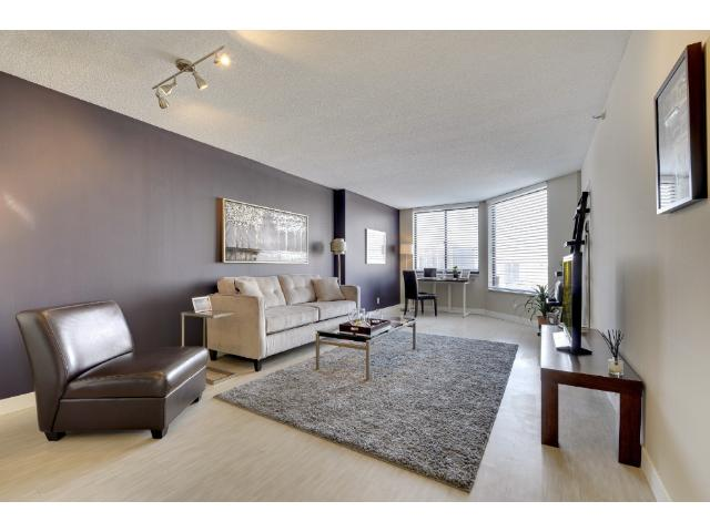 Rental Homes for Rent, ListingId:36871494, location: 1117 Marquette Avenue S Minneapolis 55403