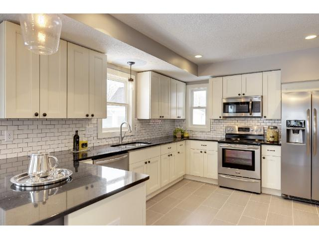 Real Estate for Sale, ListingId: 36871503, Minneapolis,MN55417