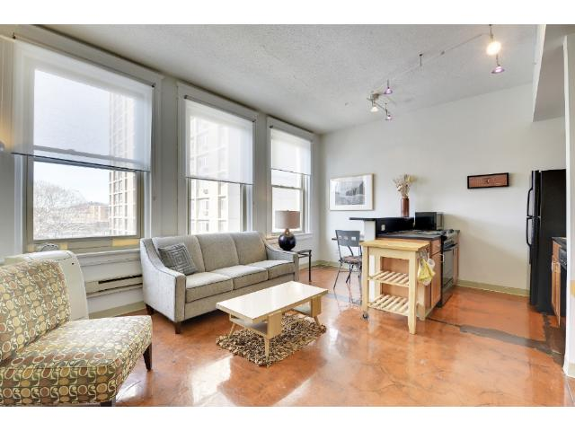 Rental Homes for Rent, ListingId:36874724, location: 488 Wabasha Street N St Paul 55102
