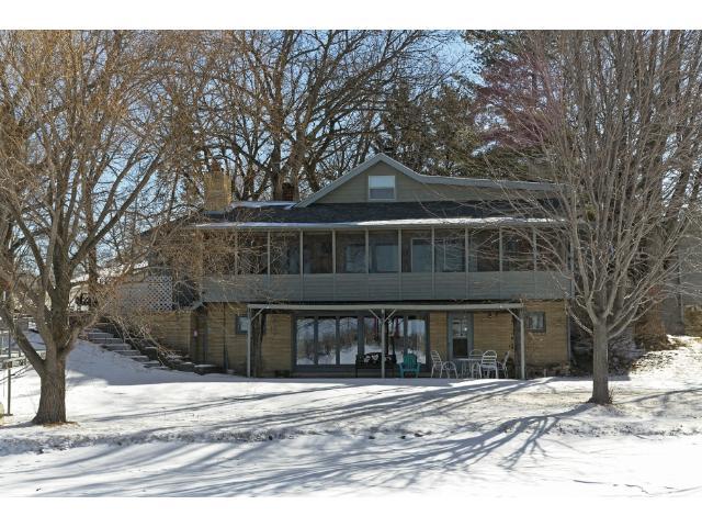 Real Estate for Sale, ListingId: 36894480, Big Lake,MN55309