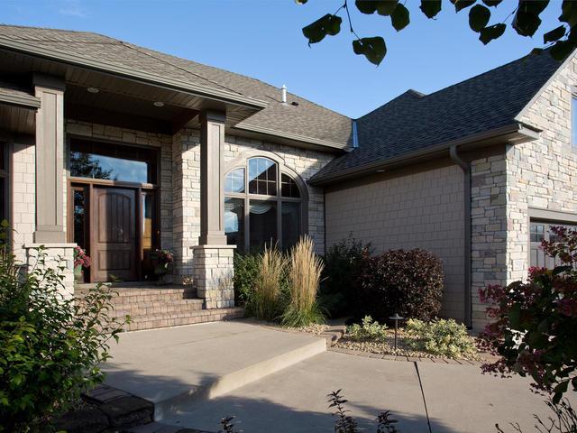 Real Estate for Sale, ListingId: 36894441, Blaine,MN55449