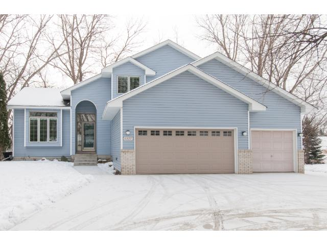 Rental Homes for Rent, ListingId:36894501, location: 6327 Valley View Road Edina 55436