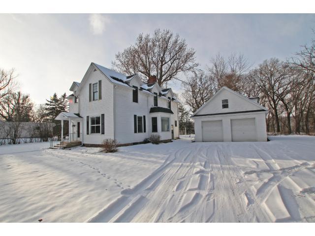 Real Estate for Sale, ListingId: 36894511, Osceola,WI54020