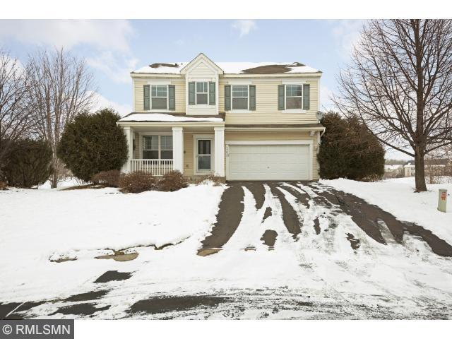 Real Estate for Sale, ListingId: 36902164, Maple Grove,MN55369