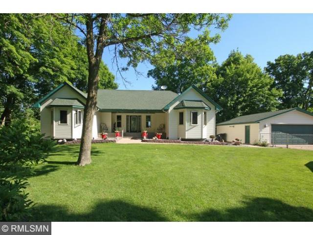 Real Estate for Sale, ListingId: 36919107, Forest Lake,MN55025