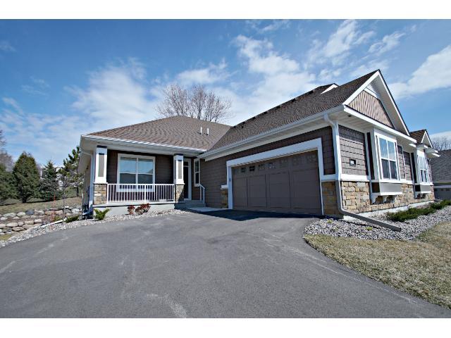 Real Estate for Sale, ListingId: 36919126, Eagan,MN55122