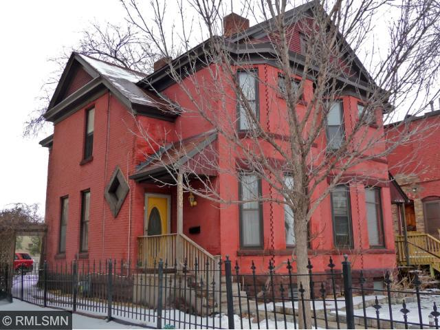 Rental Homes for Rent, ListingId:36919082, location: 3306 S NICOLLET Avenue Minneapolis 55408
