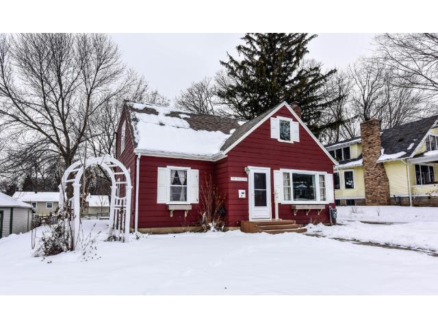 Real Estate for Sale, ListingId: 36919109, Northfield,MN55057