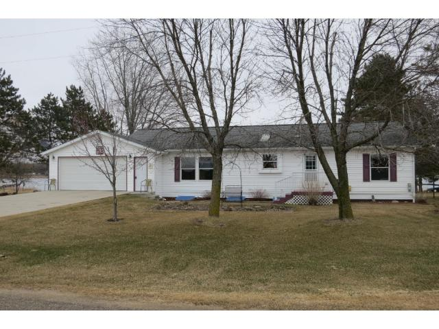 33826 251st Ave, Browerville, MN 56438