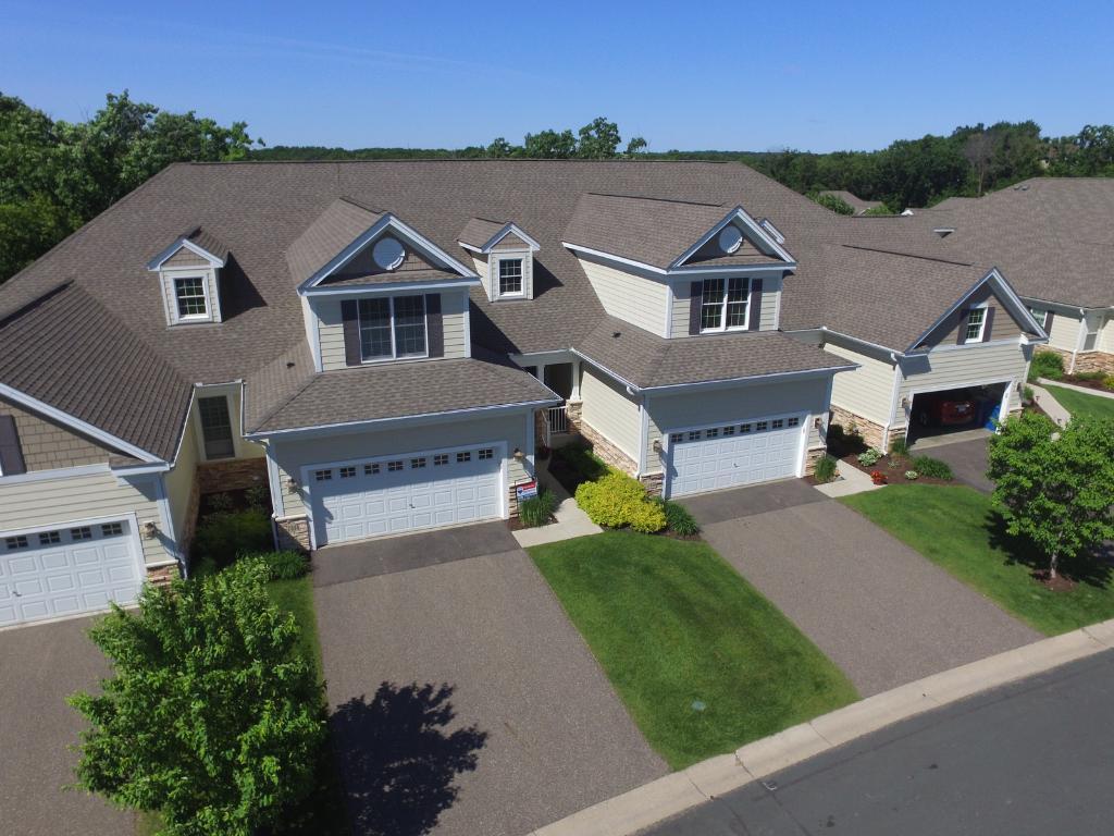 Real Estate for Sale, ListingId: 36932248, Eagan,MN55122