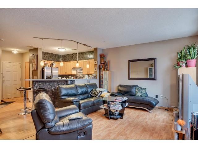 Rental Homes for Rent, ListingId:36932289, location: 680 N 2nd Street Minneapolis 55401