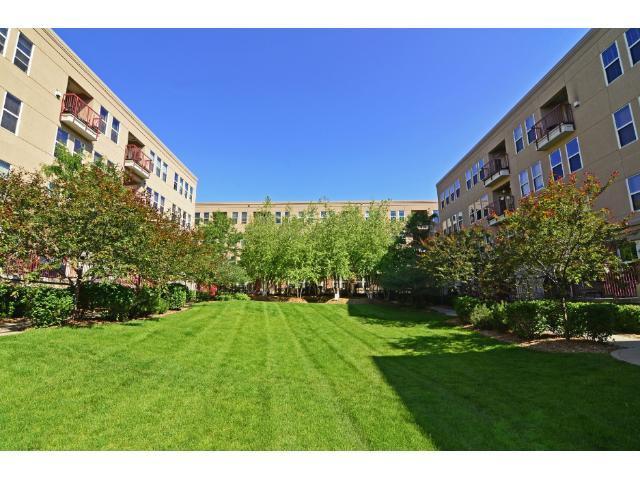 Rental Homes for Rent, ListingId:36932284, location: 545 N 1st Street Minneapolis 55401