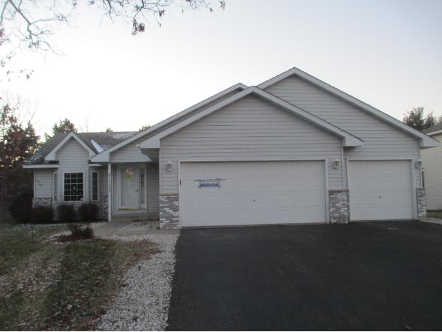 Real Estate for Sale, ListingId: 37075322, Andover,MN55304