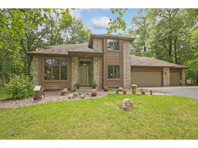 Real Estate for Sale, ListingId: 36998502, Wyoming,MN55092