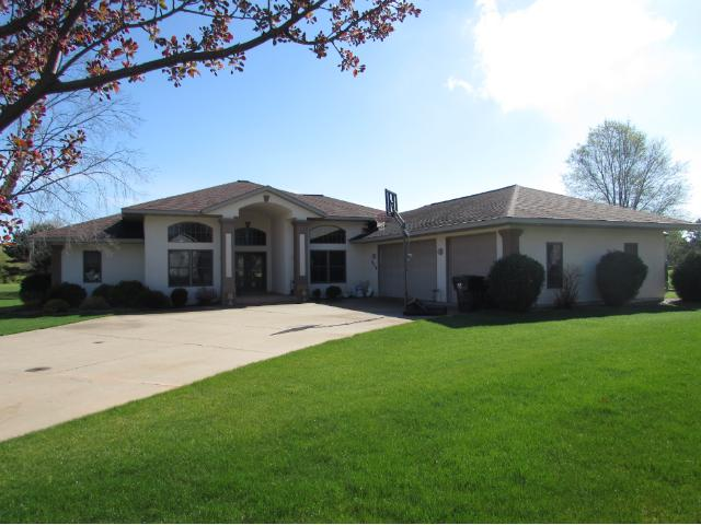 Real Estate for Sale, ListingId: 36934817, Becker,MN55308