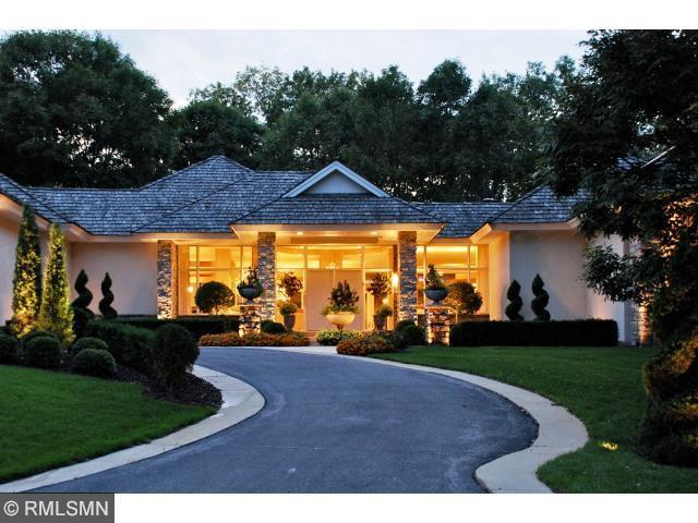 Rental Homes for Rent, ListingId:36948188, location: 4235 Trillium Lane E Minnetrista 55364