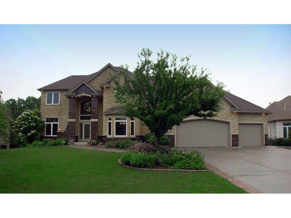 Real Estate for Sale, ListingId: 36948154, Woodbury,MN55129