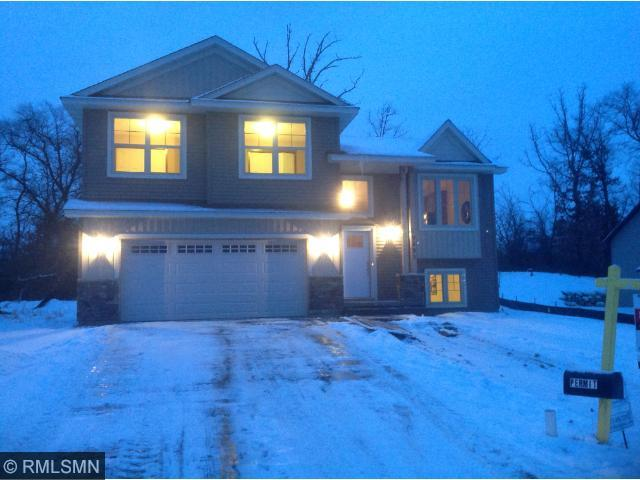 Real Estate for Sale, ListingId: 36948132, Lindstrom,MN55045