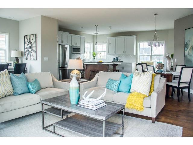 Real Estate for Sale, ListingId: 36948165, Brooklyn Park,MN55443