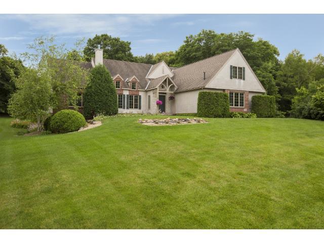 Real Estate for Sale, ListingId: 36950758, Buffalo,MN55313
