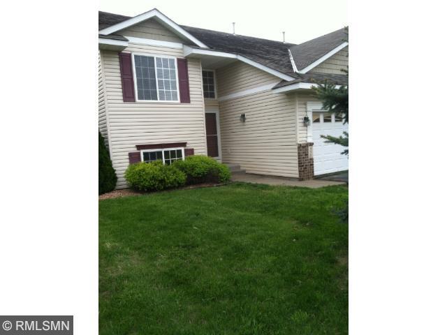 Rental Homes for Rent, ListingId:36957050, location: 438 Meadow Lane Somerset 54025