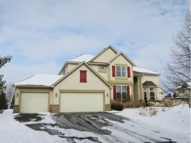 Rental Homes for Rent, ListingId:36968933, location: 18934 Vogel Farm Road Eden Prairie 55347