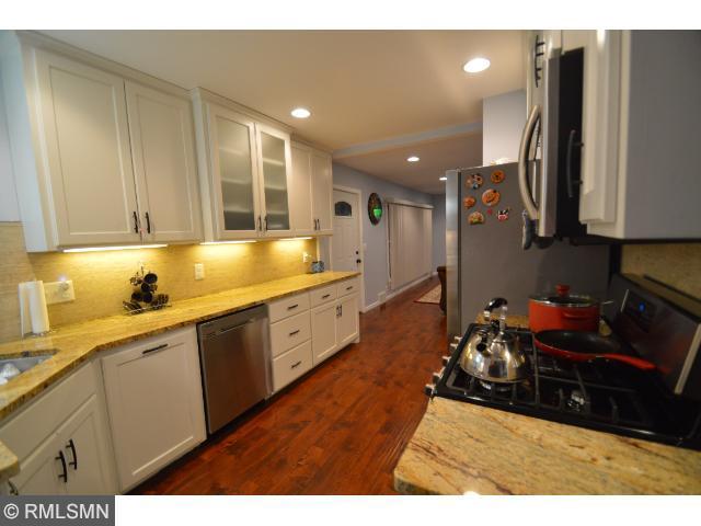 Real Estate for Sale, ListingId: 36982617, Richfield,MN55423