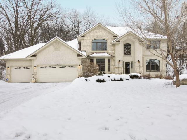 Real Estate for Sale, ListingId: 36982588, Eagan,MN55122