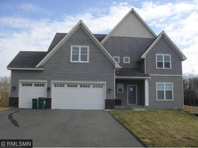 Real Estate for Sale, ListingId: 37011585, Buffalo,MN55313