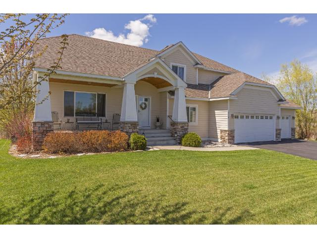 Real Estate for Sale, ListingId: 37011622, Delano,MN55328
