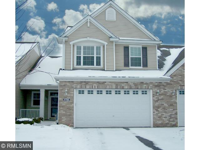 Rental Homes for Rent, ListingId:37011571, location: 9705 Alvarado Lane N Maple Grove 55311