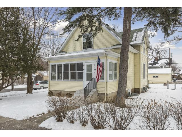 Real Estate for Sale, ListingId: 37011620, Minneapolis,MN55406