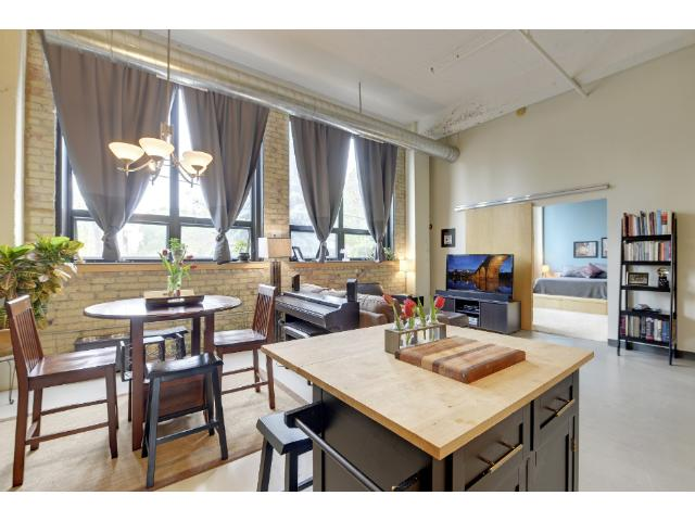 Rental Homes for Rent, ListingId:37011587, location: 1701 Madison Street NE Minneapolis 55413