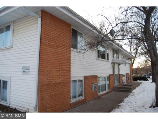 Real Estate for Sale, ListingId: 37014264, Minneapolis,MN55417