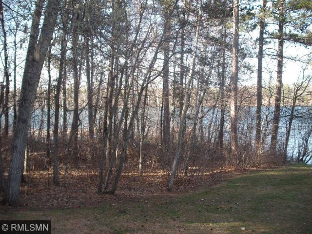 Real Estate for Sale, ListingId: 37104031, Osage,MN56570
