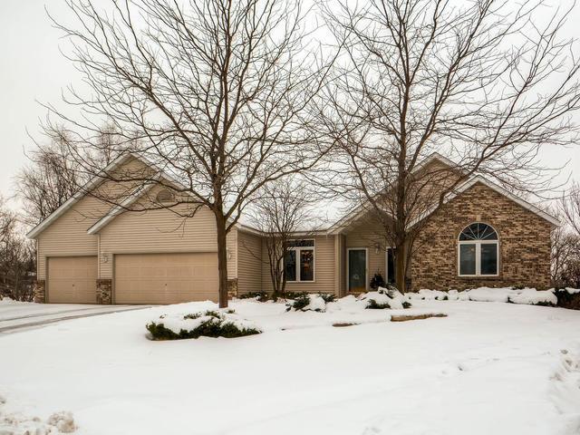 Real Estate for Sale, ListingId: 37014274, Savage,MN55378