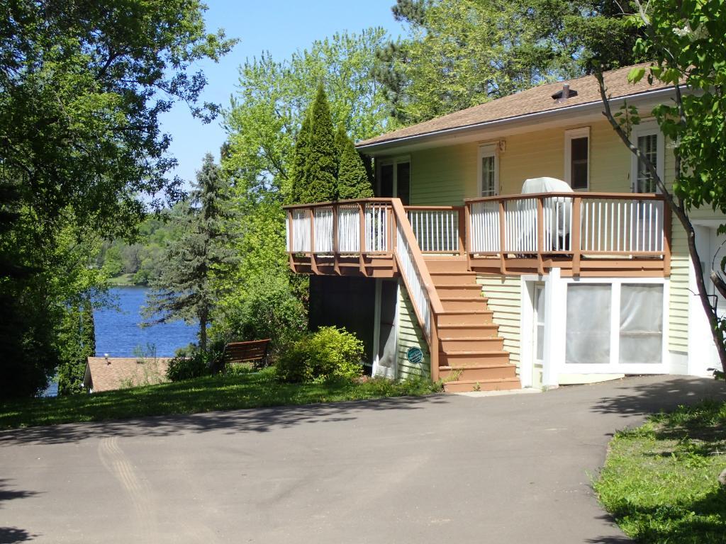 Real Estate for Sale, ListingId: 37021929, South Haven,MN55382