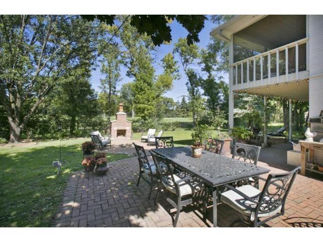 Real Estate for Sale, ListingId: 37021963, St Louis Park,MN55426