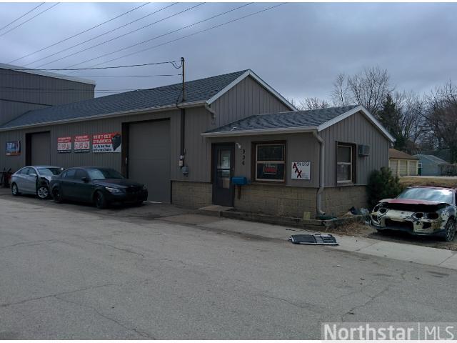 Real Estate for Sale, ListingId: 37021935, Rochester,MN55906