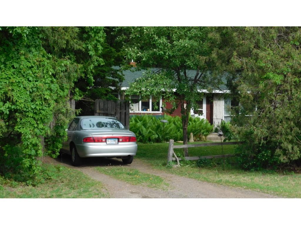 1905 Haven Rd, Little Falls, MN 56345