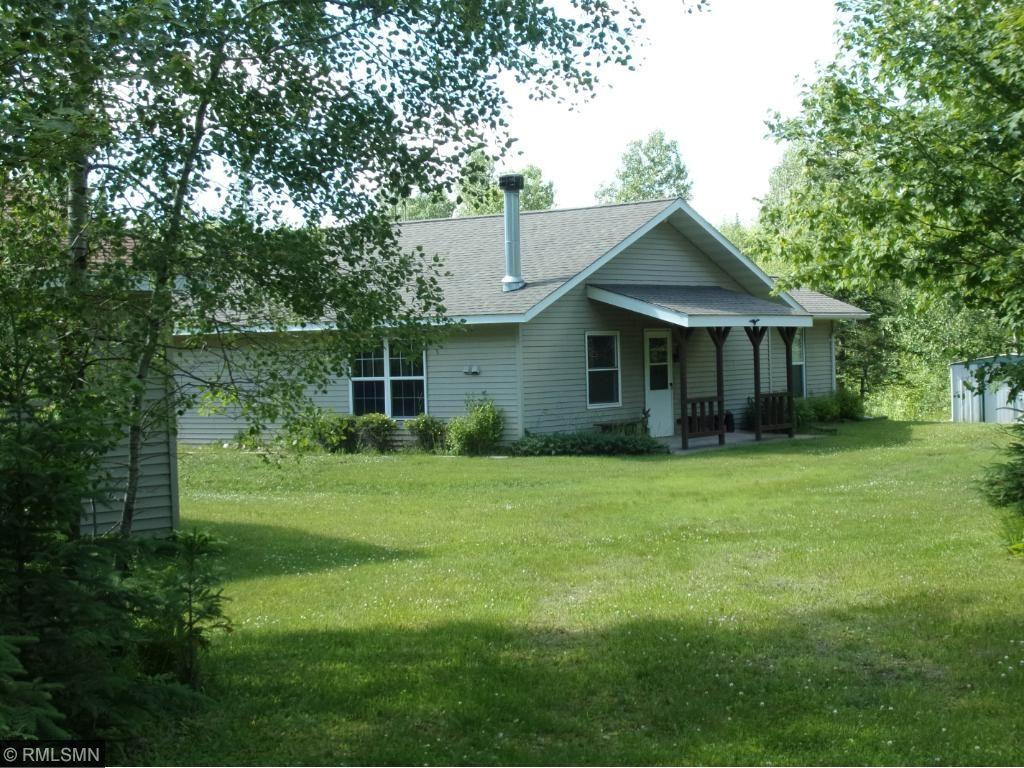 Real Estate for Sale, ListingId: 37033441, Dairyland,WI54830