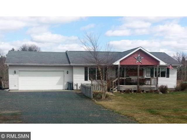 Real Estate for Sale, ListingId: 37033529, Osceola,WI54020