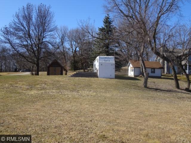 Real Estate for Sale, ListingId: 37033488, South Haven,MN55382