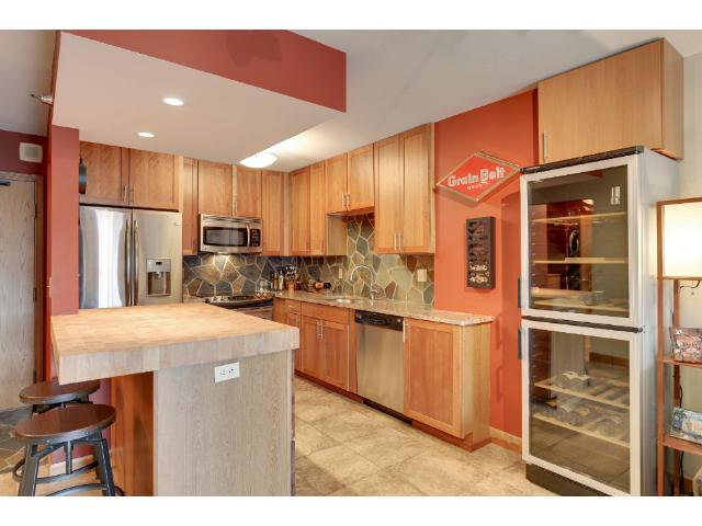 Rental Homes for Rent, ListingId:37040363, location: 401 S 1st Street Minneapolis 55401