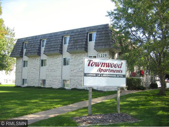Real Estate for Sale, ListingId: 37040367, St Cloud,MN56303