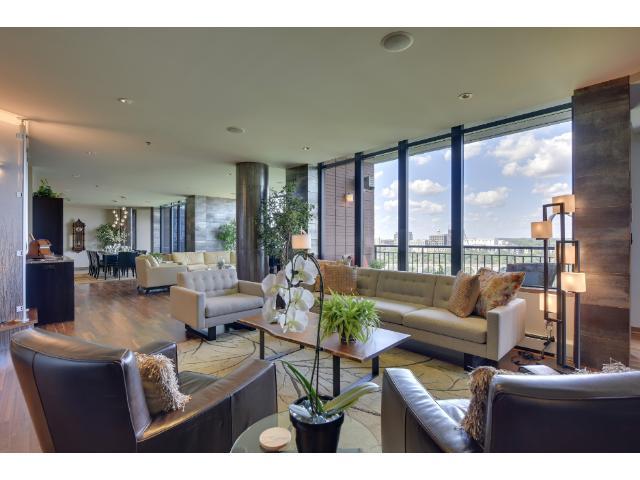 Real Estate for Sale, ListingId: 37040352, Minneapolis,MN55415