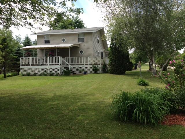 Real Estate for Sale, ListingId: 37056639, Pepin,WI54759