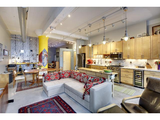 Rental Homes for Rent, ListingId:37062852, location: 250 Park Avenue Minneapolis 55415
