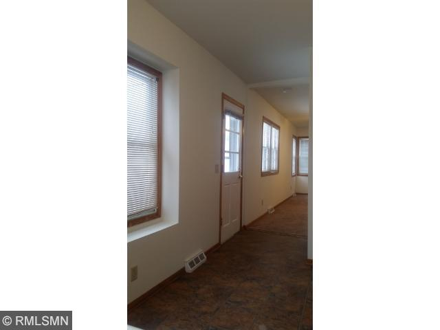 Rental Homes for Rent, ListingId:37075453, location: 5420 Girard Avenue N Brooklyn Center 55430